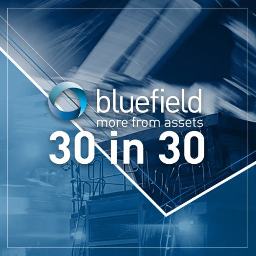 Bluefield-30-in-30-podcast