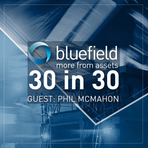 Phil McMahon-30in30-SMM